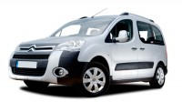Citroen Berlingo ii 1.6 115 xtr